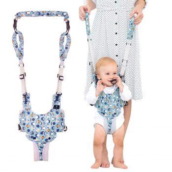 Radea Baby Walker