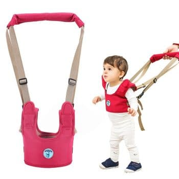 Casa Baby Walking Harness