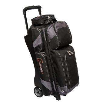Hammer Premium 3 Ball Roller Bowling Bag