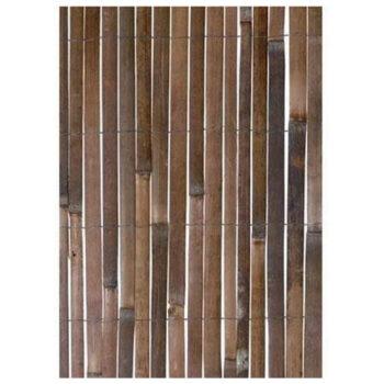 Gardman Split Bamboo Fencing