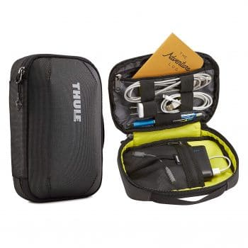 Thule PowerShuttle Electronics Carrying Case