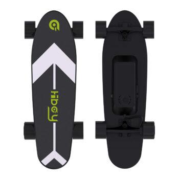 Hiboy S11 Upgraded Version Electric Skateboard
