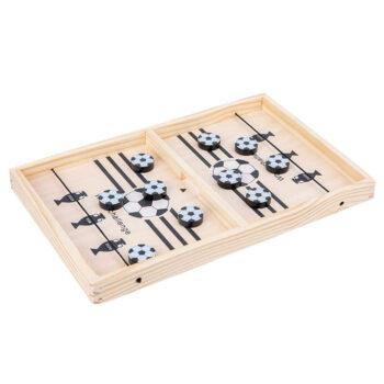 Rivetino Board Game Parent-Child Interactive