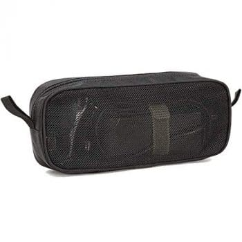 Uactor Cable Organizer Bag