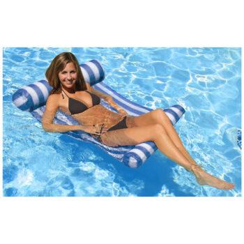 Poolmaster Swimming Pool Float Water Hammock