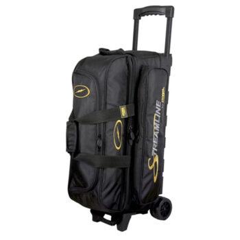 Storm Streamline Roller Bowling Bag