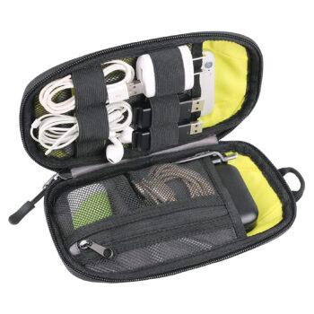 Twod Electronic Organizer Bag