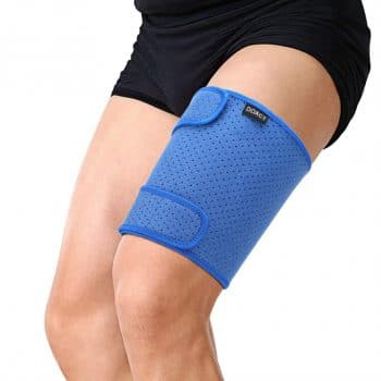 DOACT Thigh Sleeve Compression