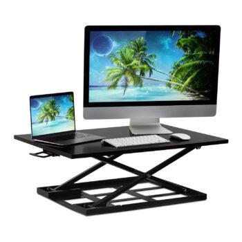 Mount-It Standing Desk Converter