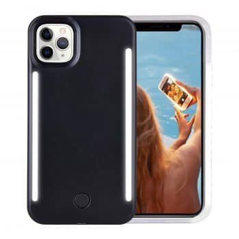 Wellerly iPhone 11 Pro Max Case