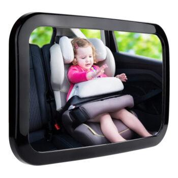 Zacro Baby Car Mirror