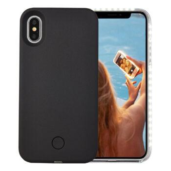 Wellerly iPhone Xs Case