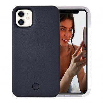AUYOUWEI iPhone 11 Case