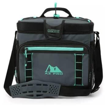AZ Pro Zipperless Cooler