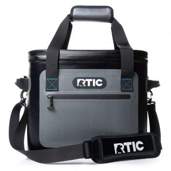 RTIC Soft Insulated Bag