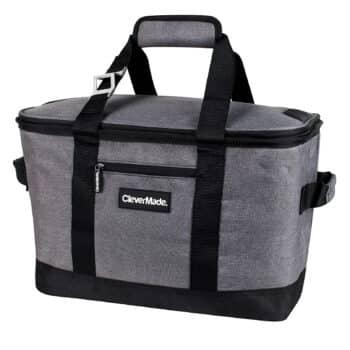 CleverMade Cooler Bag