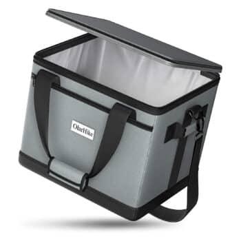 OlarHike Cooler Bag