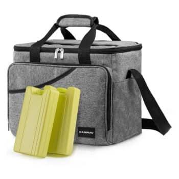 CANWAY Soft Cooler Bag