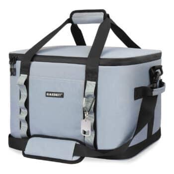 GARDRIT Cooler Bag