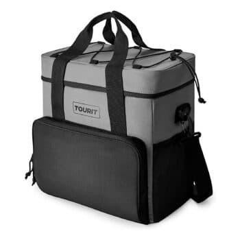 TOURIT Insulated Cooler Bag
